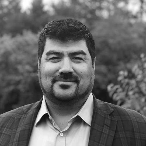 Chris Magaña CCO & President IMSCapital Management