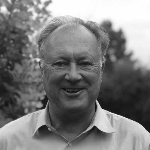 Dan Belica Principal and Managing Director for IMS Capital Managment